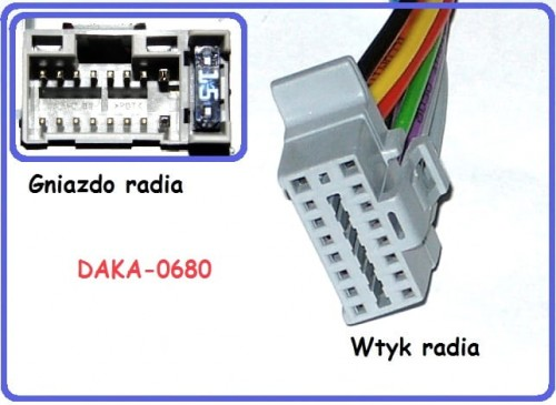 panasonic cq c1301u wiring diagram diagrams schematics rx100u daka 0680: panasonic  cq rx100u wiring diagram